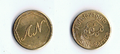 Unidentified coins 05.png