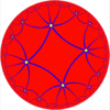 Uniform tiling 47-t0.png