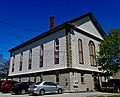 UnionHall (Searsport, Maine).jpg