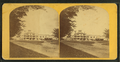 Union Hotel, Hampton Beach, N.H, from Robert N. Dennis collection of stereoscopic views.png