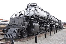 Union Pacific 4012 Big Boy Steam Locomotive.jpg