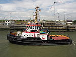 Union Panda, Antwerpse haven pic10.JPG