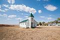 United Church of Christ in Wewela South Dakota 9-27-2012.jpg