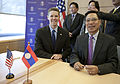United States – Lao PDR Sign WTO Bilateral Market Access Agreement.jpg