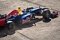 United States Grand Prix - Race Day (8197204271).jpg