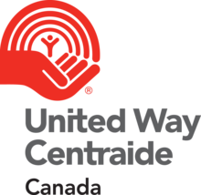 United Way Centraide Canada vertical.png