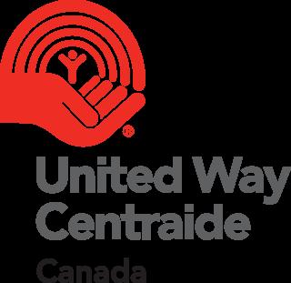 United Way of Canada