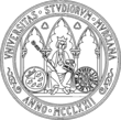 Universitas Studiorum Murciana b-w.png