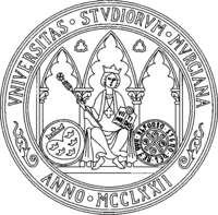 Universitas Studiorum Murciana b-w.png