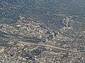 University of California, Los Angeles (UCLA)-21560790656.jpg