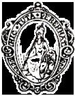 University of St Petersburg emblem.png