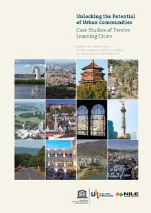 Unlocking the Potential of Urban Communities.pdf