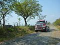 Unnamed Road, Guatemala - panoramio (23).jpg