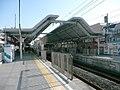 Unoki Station Platform.jpg