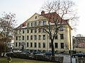 Unrein-Schule Jena 2013.jpg