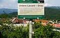Untere Lavant - Drau, Europaschutzgebiet, Kärnten 05.jpg