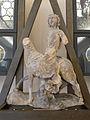 Unterlinden-Statue équestre de Saint Martin.jpg