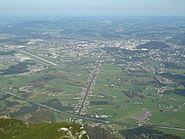 Untersberg (16)