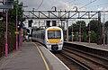 Upminster station MMB 09 357037.jpg