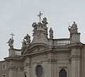 Upper of Santa Croce in Gerusalemme.jpg