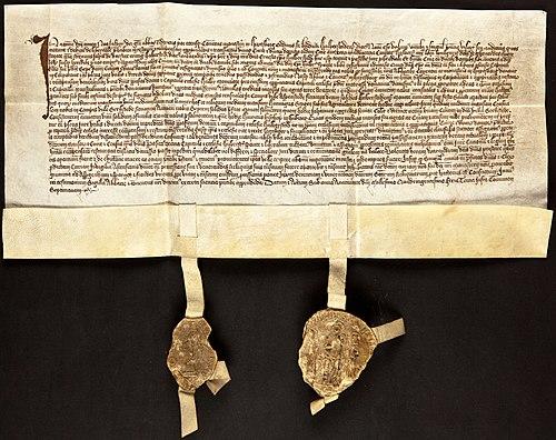Urkunde Berwinkel 1400.jpg