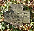 Ursula Schulenburg Sydow.jpg