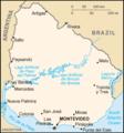 Uruguay-CIA WFB Map (2004).png