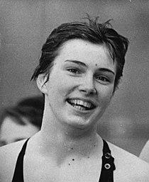 Ute Noack 1962.jpg