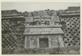 Utgrävningar i Teotihuacan (1932) - SMVK - 0307.g.0027.tif