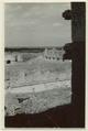Utgrävningar i Teotihuacan (1932) - SMVK - 0307.g.0047.tif