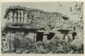 Utgrävningar i Teotihuacan (1932) - SMVK - 0307.j.0049.tif