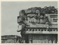 Utgrävningar i Teotihuacan (1932) - SMVK - 0307.j.0064.tif