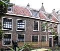 Utrecht - Mariahoek 13-14 RM36349.JPG