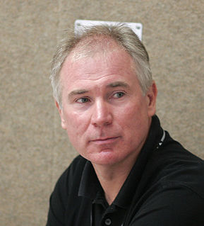 Uwe Schwenker handball player