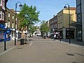 Uxbridge, High Street (1) - geograph.org.uk - 798505.jpg