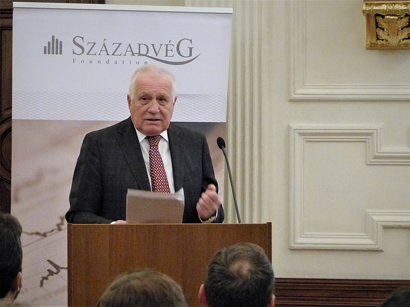 File:Václav Klaus (4).jpg
