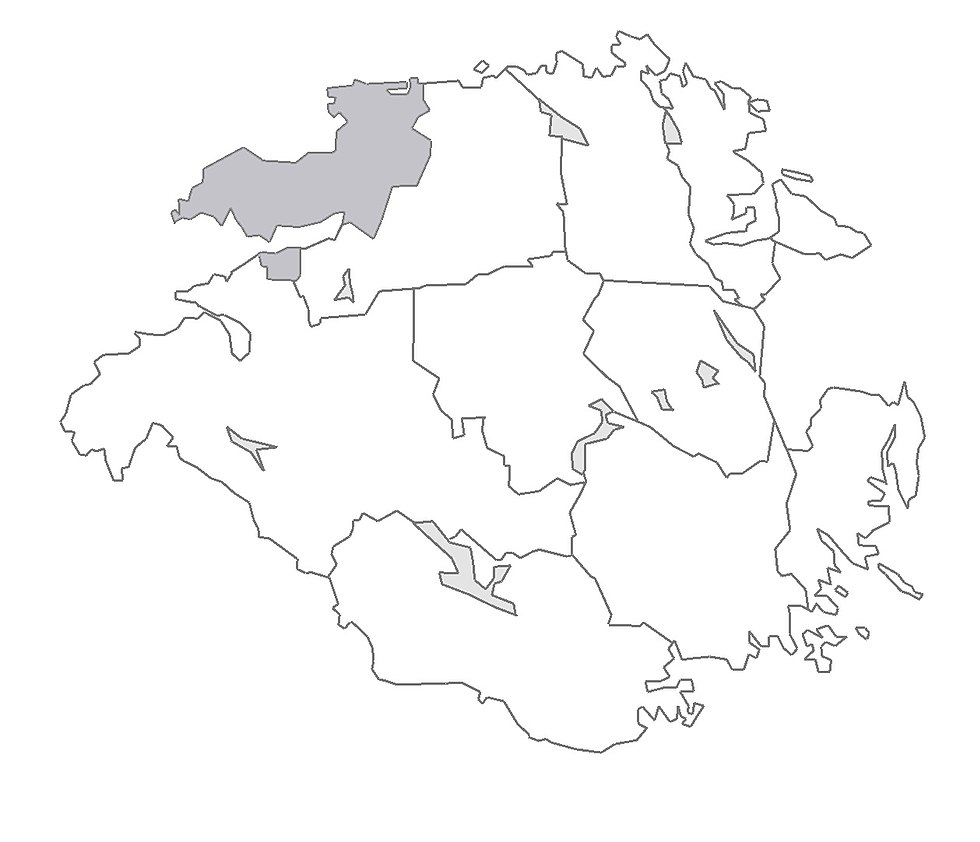 Magla stergrden Sdermanlands Ln, Eskilstuna - satisfaction-survey.net