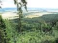 Výhled z Broumovských stěn (2).jpg