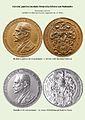 Výroční pamětní medaile Heinricha Edlera von Mattoniho.jpg