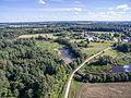 Vārme parish, Latvia - panoramio (1).jpg