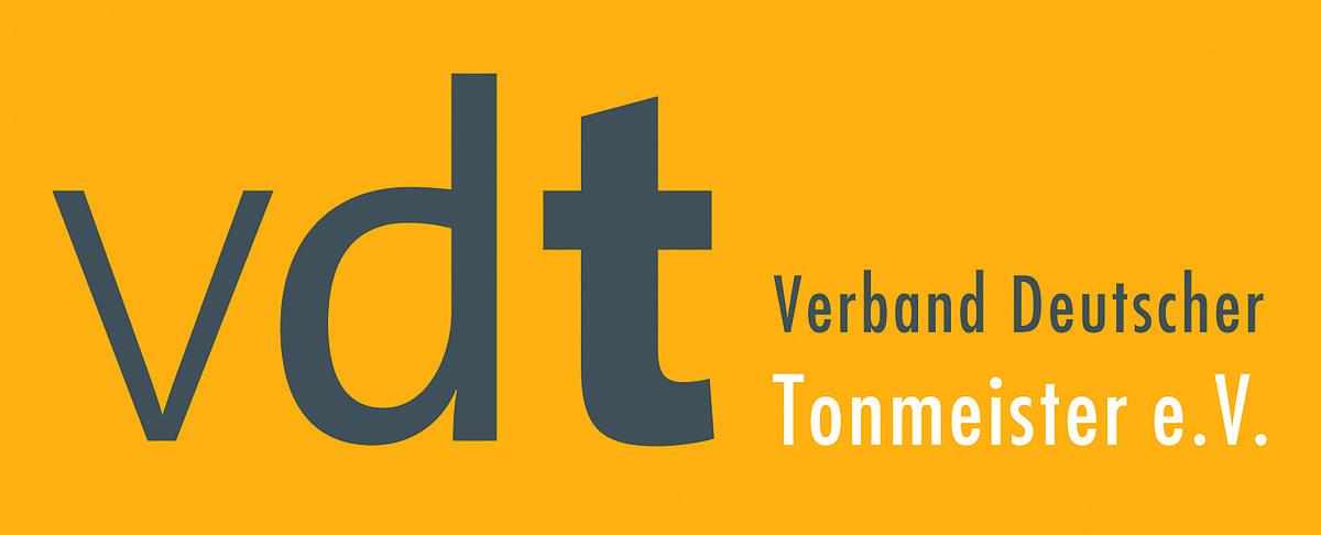 verband deutscher tonmeister � wikipedia
