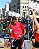 VEBT Margate Masters 2014 IMG 5239 2074x3110 (14988388912).jpg
