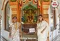 VEERABHADRA DEVTA MHOTSAV, 2019 at Shree Kshetra Veerabhadra Devasthan Vadhav. 20.jpg