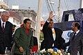 VII Encuentro Presidencial Ecuador-Venezuela (4465887598).jpg