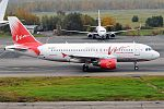 VIM Airlines, VQ-BTK, Airbus A319-111 (17275677868) (2).jpg