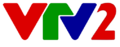 VTV2(1).png