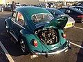 VW 1200 (1964) (31441120016).jpg