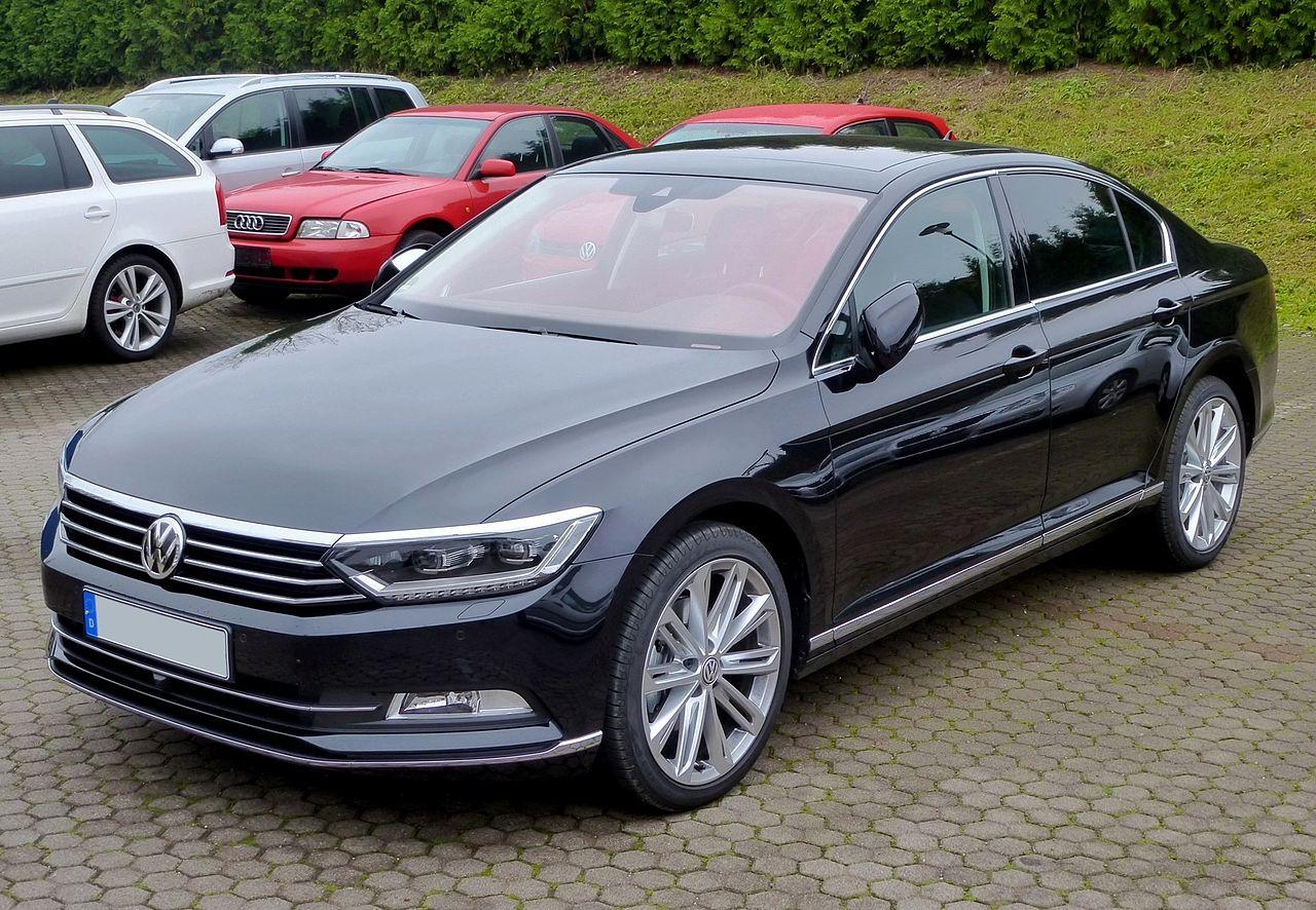 Vwvortex Com Volkswagen Jetta 2018 Undisguised