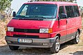 VW T4 July 2018 JM.jpg