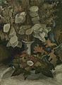 Vaas met judaspenningen - s0009V1962 - Van Gogh Museum.jpg